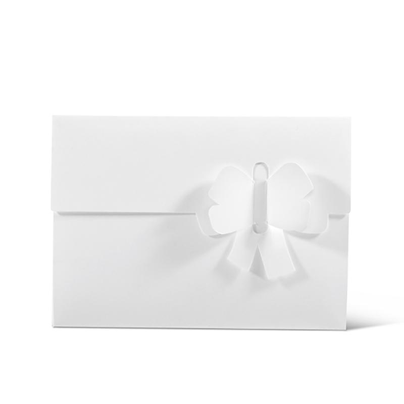 Geschenkkarte_geschlossen
