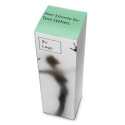 Verpackung_Flasche_02_800